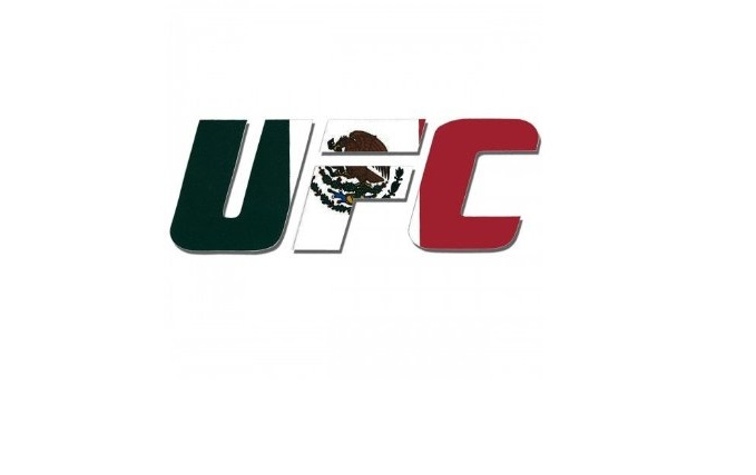ufc-mexico